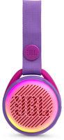 Boxă portabilă JBL JR POP Purple (JBLJRPOPPUR)
