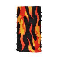 Wind WDX Flame, 1046