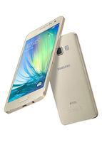 Samsung Galaxy A300 Duos (A310), Gold