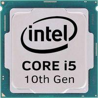 Процессор Intel Core i5-10600 Tray