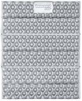 Cascade Design Z-Seat Aluminium/Limon 2017