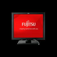 Монитор Fujitsu E19-7