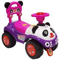 Baby Mix UR-7601 Panda Pink