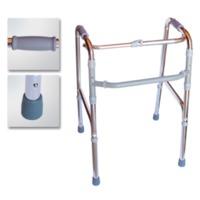 Складной ходунoк, для реабилитации Dr.Frei GM913L