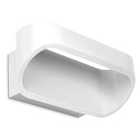 Бра - Настенный светильник LED 5W белый 9040