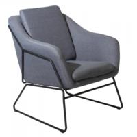 Офисный диван DP SF-1, Grey