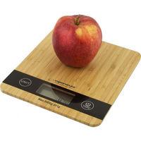Весы кухонные Esperanza EKS005, Brown