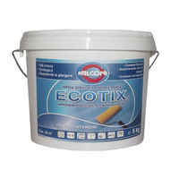 Vopsea lavabila Ecotix  5kg /4