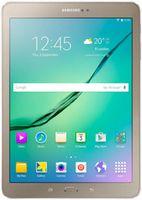 Samsung Galaxy Tab S2 (T810) WI-FI, Gold