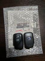 купить Смарт ключ 89904-48521 (8990448521) в Кишинёве
