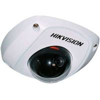 HIKVISION DS-2CD2520F, 2.8mm 1920x1080