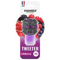 WINSO Tweeter 8ml Wildberry 530790
