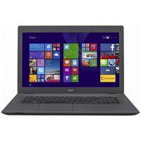 Laptop Acer Extensa EX2530 Midnight Black
