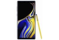 Samsung Galaxy Note 9 DualSim, Ocean Blue