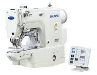 Shunfa SF430D