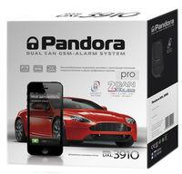 Pandora DXL 3910 Pro (А/З)