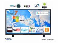 Vesta LED TV LD32B722S SmartTV