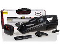 Heyner Turbo3Power (243000)