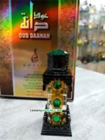 cumpără Oud Daanah | Уд Даанах în Chișinău