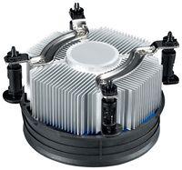 Cooler Procesor DeepCool Theta 21 PWM