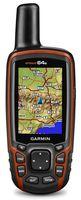 GPS-навигатор Garmin GPSMAP 64S