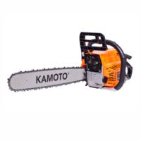 Бензопила Kamoto CS5420