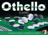 Cutia Othello Classic (BG-2389)