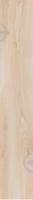 Gresie si faianta portelanata Rovere Ivory 15*90