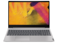 Laptop Lenovo IdeaPad S340-15API Grey (R7 3700U 12Gb 512Gb)