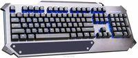 "MARVO ""K945"", Mechanical Gaming Keyboard US"