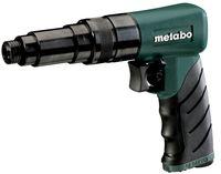 Mașină de înșurubat pneumatică Metabo DS 14 (604117000)