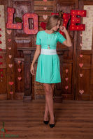 Платье Simona ID 0122