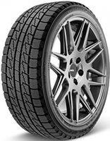 Зимние Шины 215/45 R17 87Q Roadstone Winguard Ice