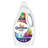 Гель для стирки Coccolino Care Color, 2.4л, 60 стирок