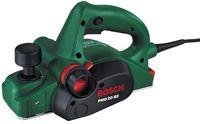 Электрорубанок Bosch PHO 20-82 (0603365181)
