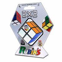 Cutia Ribik's Cube 2x2x2 (RBK-500061)