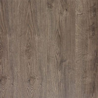 Balterio Finesse Old Grey Oak 749