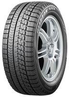 Bridgestone Blizzak VRX 245/45 R19