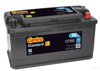 Centra Standard CC900