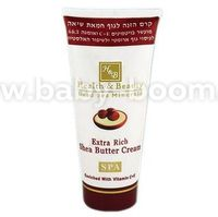 Health & Beauty Питательный крем с маслом Ши 180 мл  843861