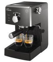 Кофеварка эспрессо Philips HD8323