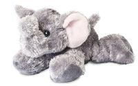 Aurora Mini Flopsie Ellie Elephant 20cm (12760)