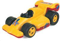 Полесье Гоночный автомобиль Формула