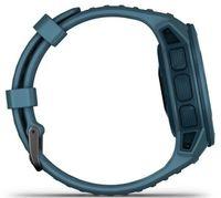 Смарт-часы Garmin Instinct Lakeside Blue