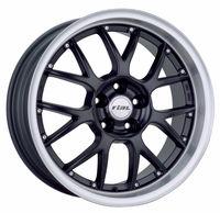 Rial Nogaro-BS R18 5x120
