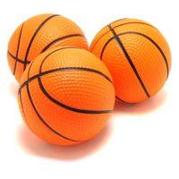 cumpără Minge expander antistress basketball în Chișinău