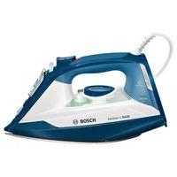 Bosch TDA3024110, 2400W, CeraniumGlissee