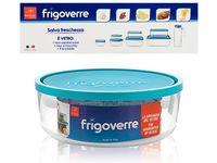 Емкость для холодильника Frigoverre 0.75l, D15cm
