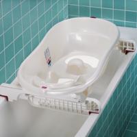 Okbaby подставка под ванночку Onda Evolution