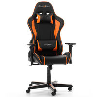 Кресло GAMING CHAIRS DXRACER - FORMULA
